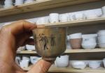 pot-mame-bonsai-lotus-studio-3
