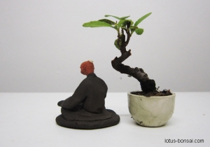 bonsai-figurine-mame-2