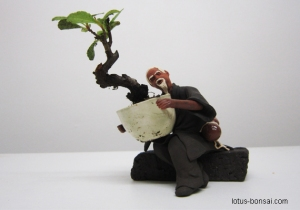bonsai-penjing-figurines-2