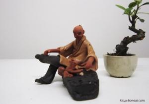 figurine-penjing-lotus-studio-1