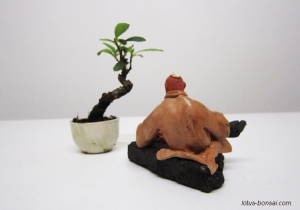 figurine-penjing-lotus-studio-2