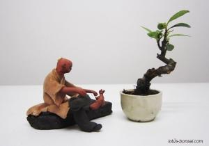 figurine-penjing-lotus-studio-3