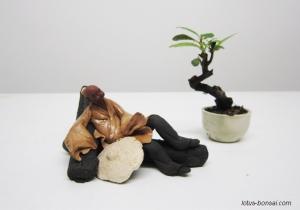 figurine-penjing-lotus-studio-7