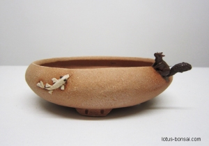 pot-bonsai-figurine-1