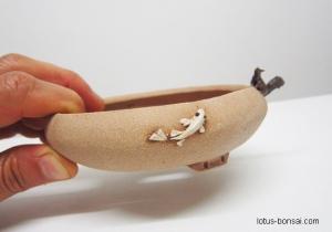 pot-bonsai-figurine-4