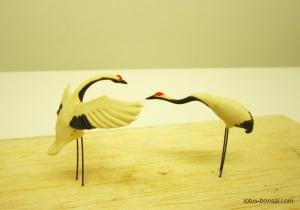 bonsai-figurine-grue-No3b