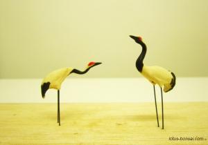 bonsai-figurine-grue-No4a
