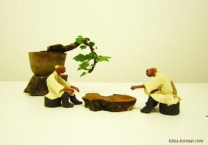 lotus-bonsai-studio-figurine