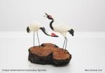 1-grus-bonsai-figurines-No1-a