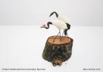 11-figurine-bonsai--9-b