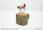 13-figurine-bonsai--11-a