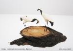 15-figurine-bonsai--13-b