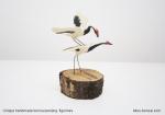 7-figurine-bonsai--5-a