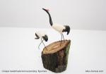 9-figurine-bonsai--7-b