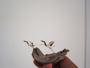 figurine-grue-bonsai-1