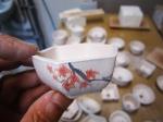 pot-bonsai-lotus-studio-1