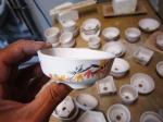 pot-bonsai-lotus-studio-2