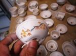 pot-bonsai-lotus-studio-3