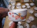 pot-bonsai-lotus-studio-4