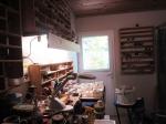pot-bonsai-lotus-studio-8