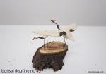 bonsai-figurine-no43b
