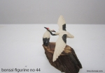 bonsai-figurine-no44a