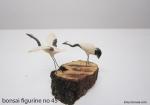bonsai-figurine-no45a
