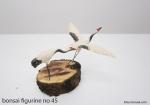 bonsai-figurine-no45b