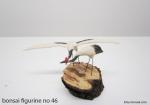 bonsai-figurine-no46a