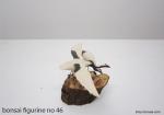 bonsai-figurine-no46b