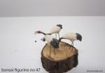 bonsai-figurine-no47a