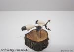 bonsai-figurine-no47b