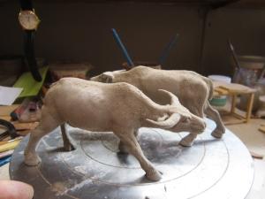 bonsai-penjing-figurine-buffle-2