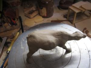 bonsai-penjing-figurine-buffle-5