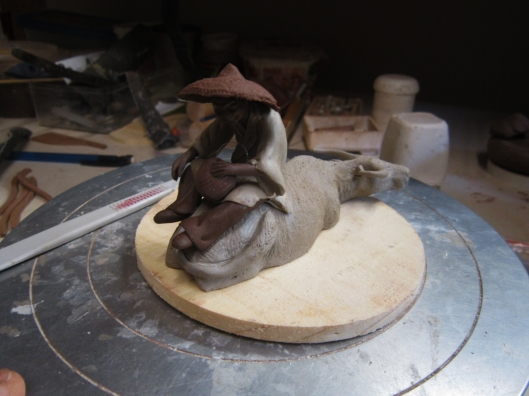 figurine-bonsai-buffle-1