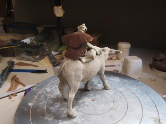 figurine-bonsai-buffle-4