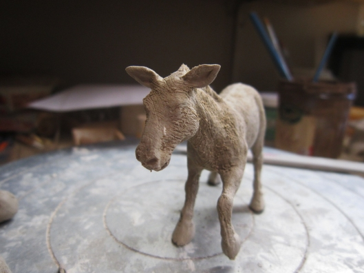 figurine-bonsai-donkey-ane-1