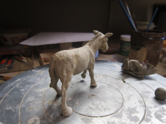 figurine-bonsai-donkey-ane-2