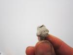 figurine-bonsai-femme