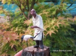 figurine-bonsai-penjing-1