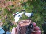 figurine-bonsai-penjing-grue-1