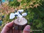 figurine-bonsai-penjing-grue-1b