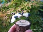 figurine-bonsai-penjing-grue-4