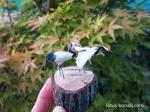 figurine-bonsai-penjing-grue-5