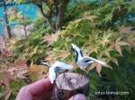 figurine-bonsai-penjing-grue-6