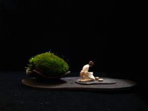 lanterne-figurine-bonsai-penjing