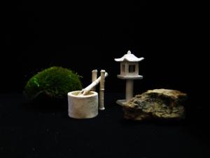 lanterne-figurine-bonsai