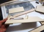 tablette-bonsai-figurines-2