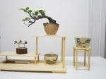 tablette-bonsai-figurines-display-pot