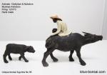 bonsai-figurine-animal-95-a